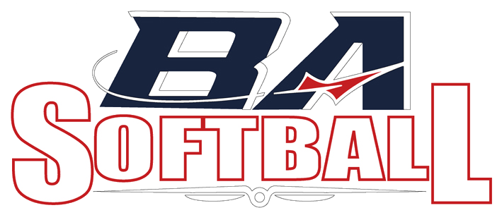 BA Softball Club